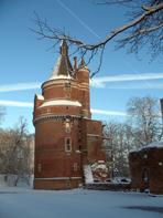 wintertoren1