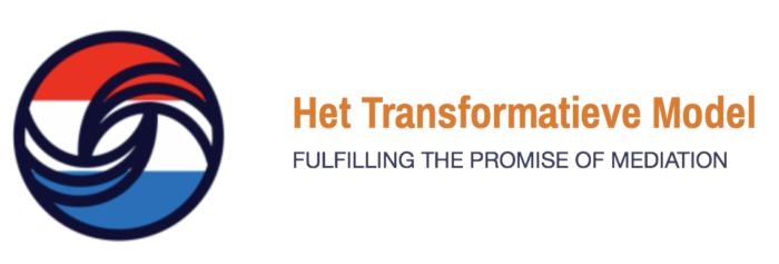 Kennismakingsworkshop over het Transformatieve Model